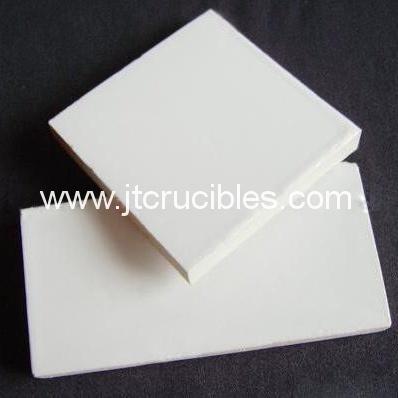 Refractory alumina, mullite,cordierite setter/plates