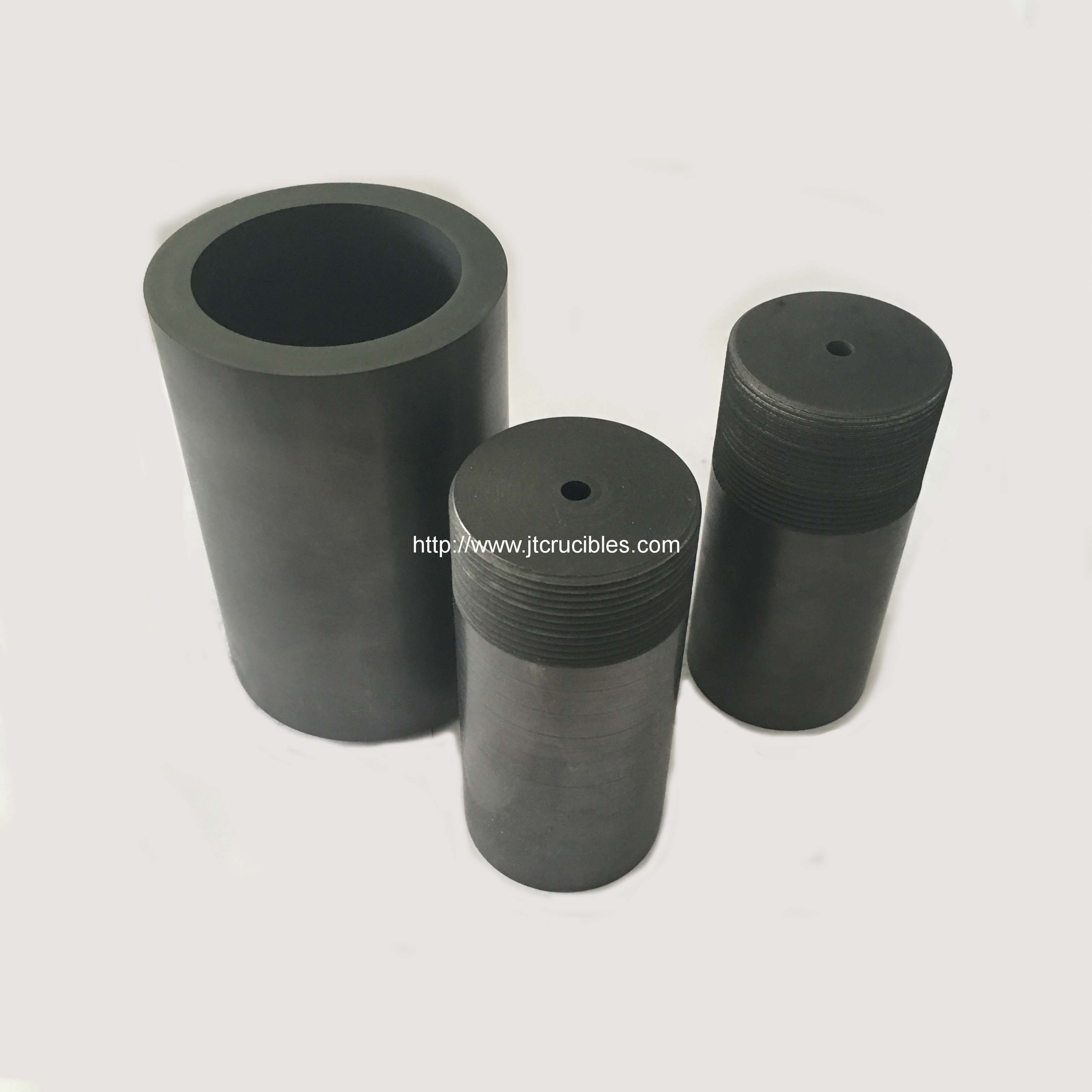 high purify graphite MOULD