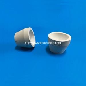 60 gram magnesia cupel
